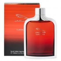Jaguar Classic Red EdT 100ml M