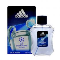 Adidas UEFA Champions League EdT 100ml M