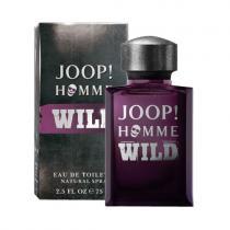 Joop Homme Wild EdT 30ml M