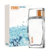 Kenzo L´Eau 2 Kenzo EdT 30ml M