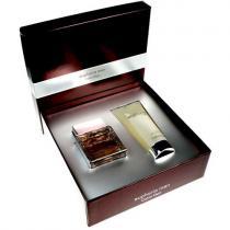 Calvin Klein Euphoria EdT M - Edt 50ml + 100ml Sprchový gel