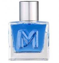 Mexx Man EdT 50ml M