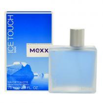 Mexx Ice Touch EdT 50ml M