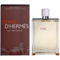 Hermes Terre D Hermes Eau Tres Fraiche EdT 75ml M