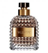 Valentino Valentino Uomo EdT 100ml M