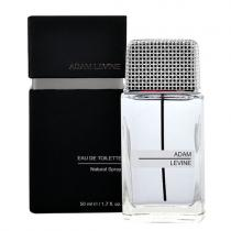 Adam Levine Adam Levine for Men EdT 100ml M