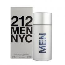 Carolina Herrera 212 EdT 200ml M