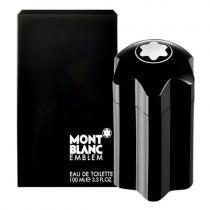 Mont Blanc Emblem EdT 100ml M