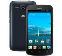 Huawei Y600