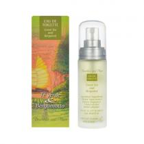Frais Monde Green Tea And Bergamot EdT 30ml W