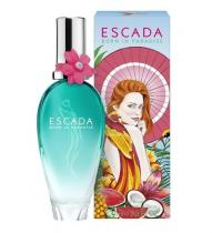 Escada Born in Paradise EdT 50ml W
