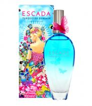 Escada Turquoise Summer EdT 50ml W