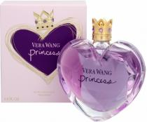 Vera Wang Princess EdT 100ml W