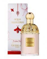 Guerlain Aqua Allegoria Flora Rosa EdT 100ml W