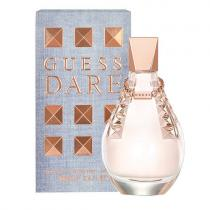 Guess Dare EdT 100ml W