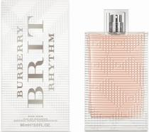 Burberry Brit Rhythm EdT 50ml