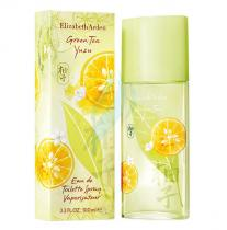 Elizabeth Arden Green Tea Yuzu EdT 100ml W