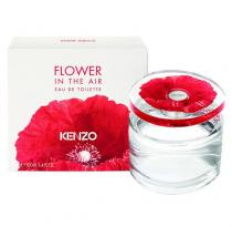 Kenzo Flower in the Air EdT 50ml W