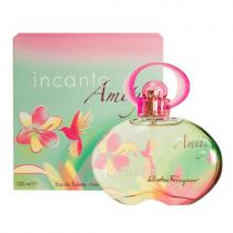 Salvatore Ferragamo Incanto Amity EdT 50ml W