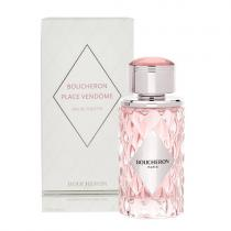 Boucheron Place Vendome EdT 50ml