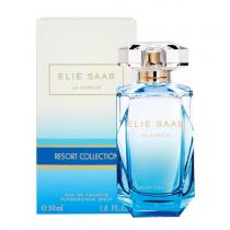 Elie Saab Le Parfum Resort Collection EdT 50ml W