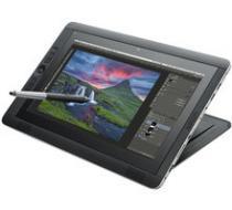 Wacom Cintiq Companion 2 - 64GB - DTH-W1310T