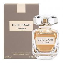 Elie Saab Le Parfum Intense EdP 10ml W
