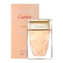 Cartier La Panthere EdP 30ml