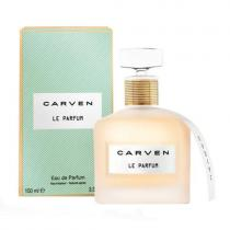 Carven Le Parfum EdP 50ml W