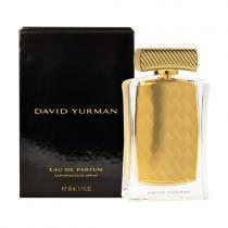 David Yurman David Yurman EdP 50ml W