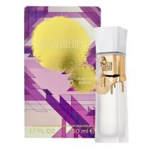 Justin Bieber Collector´s Edition EdP 50ml W