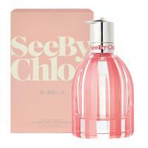 Chloe See by Chloe Si Belle EdP 50ml W
