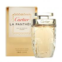 Cartier La Panthere Legere EdP 50ml