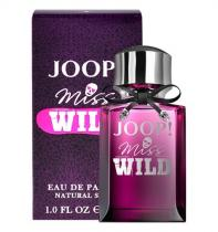 Joop Miss Wild EdP 75ml W