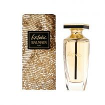 Balmain Extatic EdP 90ml