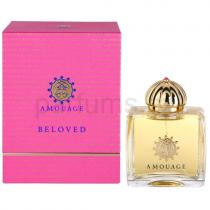 Amouage Beloved EdP 100ml