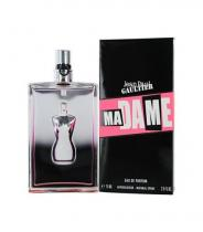 Jean Paul Gaultier Ma Dame EdP 75ml W