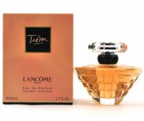 Lancome Tresor EdP 100ml Tester W
