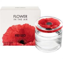 Kenzo Flower in the Air EdP 50ml W