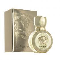 Versace Eros Pour Femme EdP 100ml W
