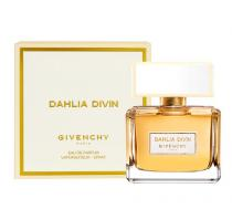 Givenchy Dahlia Divin EdP 75ml W