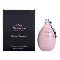 Agent Provocateur Provocateur EdP 100ml