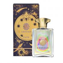 Amouage Fate for Men EdP 100ml M