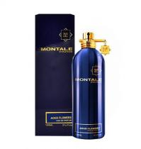 Montale Paris Aoud Flowers EdP 100ml M