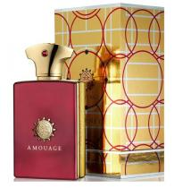 Amouage Journey Man EdP 100ml M