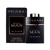 Bvlgari Man In Black EdP 100ml M