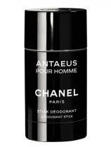 Chanel Antaeus Deo 75ml M