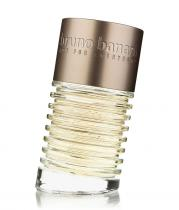 Bruno Banani Man EDT 50 ml M