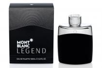 Mont Blanc Legend EDT 50 ml M