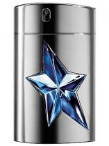 Thierry Mugler A*Men EDT 100 ml (Náplň) M